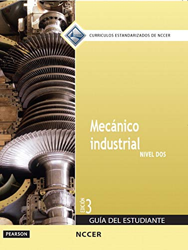 9780133081343: Millwright Level 2 Spanish TG