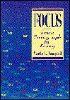 9780133097092: Focus: From Paragraph to Essay
