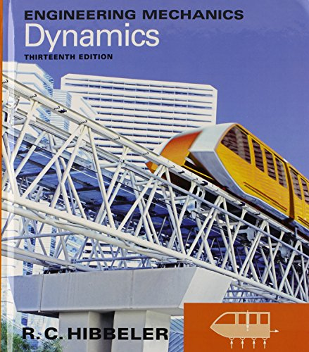9780133101157: Engineering Mechanics: Dynamics, Study Pack, and MasteringEngineering with Pearson eText