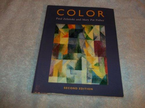 9780133107159: Color