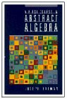 9780133113747: First Course in Abstract Algebra, A