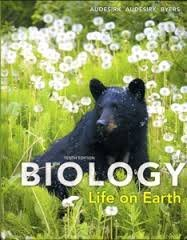 9780133115086: Biology Life on Earth with Physiology