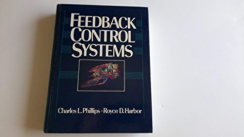 Systems pdf control feedback phillips