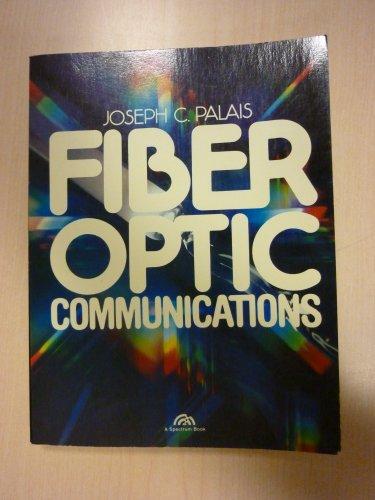 Fiber Optic Communication Palais Pdf