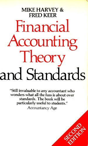 9780133142112: Financial Accounting Theory