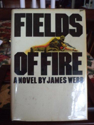 9780133142860: Fields of Fire