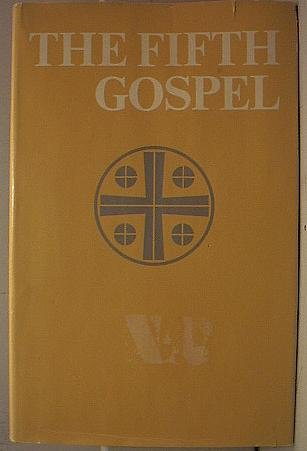 9780133143447: The fifth gospel;