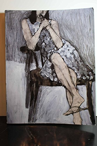 9780133144444: Figure Drawing: The Structure, Anatomy and Expressive Design of Human Form