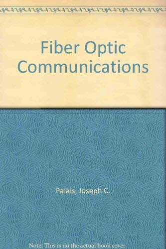 Optical fiber communication solution manual | optical fiber | sine.