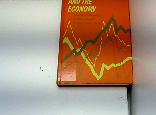 9780133154245: Financial Markets and the Economy