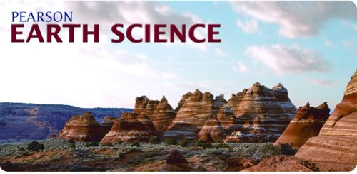 HIGH SCHOOL EARTH SCIENCE 2011 STUDENT EDITION: PRENTICE HALL