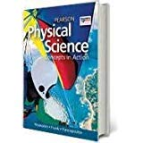 9780133172126: Physical Science; Concepts in Action Teacher's Edition