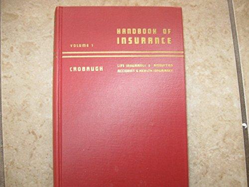 9780133175868: Principles of Accounting: Intermediate