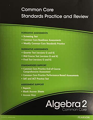 Glencoe Math Course 2 Volume 1 Answer Key 7th Grade