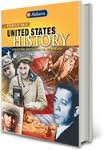 United States History Industrial Revolution to the Present Alabama AL Prentice Hall