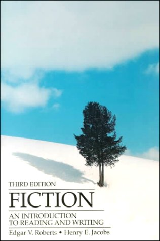 9780133192605: Fiction: An Introduction to Reading and Writing