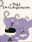 9780133197570: Child Development