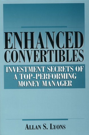 9780133206159: Enhanced Convertibles