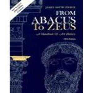 9780133249149: From Abacus to Zeus 5ED