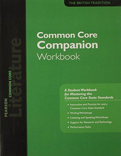 Common core by prentice hall abebooks fandeluxe Gallery