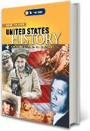 United States History / Alabama / Teacher's Edition Prentice Hall: Lapsansky, Emma; ...