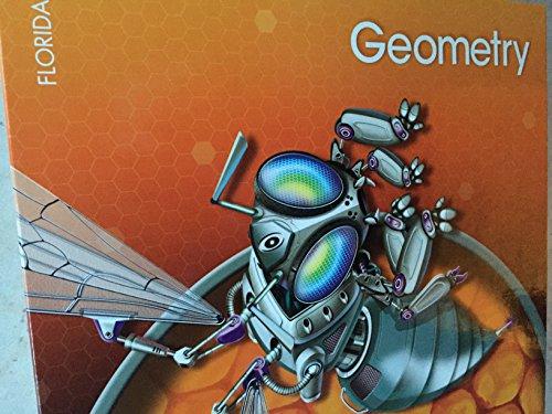 9780133283167: Geometry