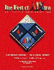 9780133286267: The Best Of/Aixtra: An Eclectic Unix Anthology