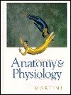 9780133345902: Fundamentals of Anatomy and Physiology