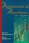 9780133350685: Fundamentals of Algorithmics