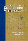 9780133374117: Introduction to Engineering Experimentation