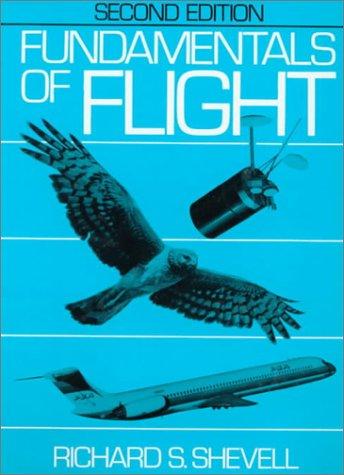 9780133390605: Fundamentals of Flight: United States Edition