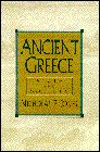 9780133397482: Ancient Greece: State and Society