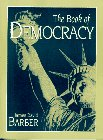 9780133400687: The Book of Democracy
