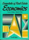 9780133404319: Essentials of Real Estate Economics, The
