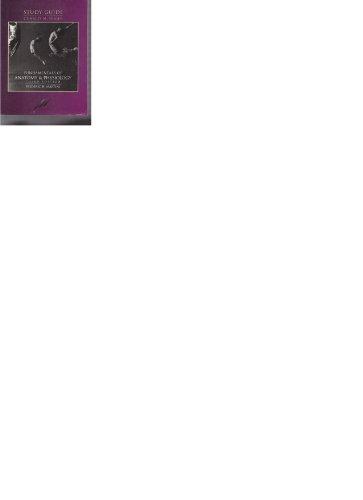 9780133409369: Fundamentals Anatomy Physiology S/G