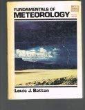 9780133411232: Fundamentals of Meteorology