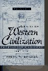 9780133415889: Aspects of Western Civilization: Problems and Sources in History, Volume I