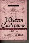 9780133415957: Aspects of Western Civilization: Problems and Sources in History, Volume II