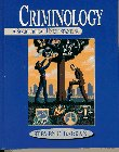 9780133416039: Criminology: A Sociological Understanding
