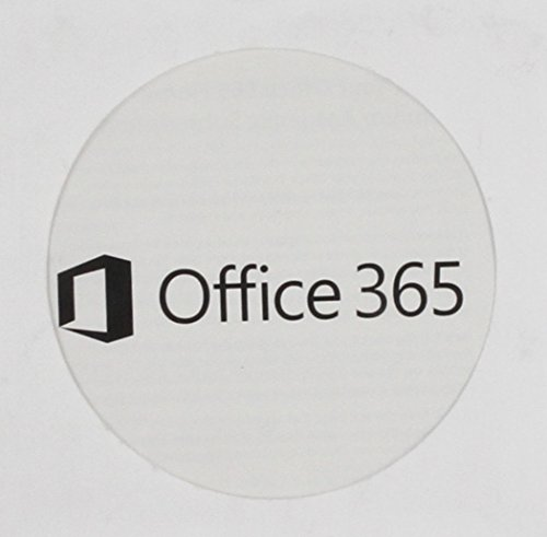 9780133419252: Office 365 Home Premium Academic -- 180-Day Trial Access Card