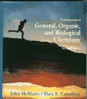 9780133422887: Fundamentals of General, Organic and Biological Chemistry