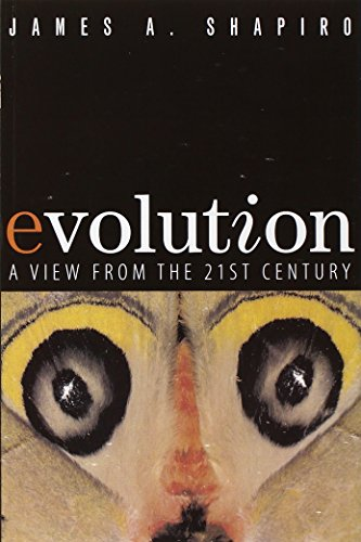 9780133435535: Evolution: A View from the 21st Century