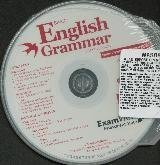 9780133438383: AZAR BASIC ENGLISH GRAMMAR EXA