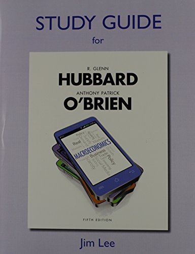 Basic Study Manual L Ron Hubbard - WordPress.com