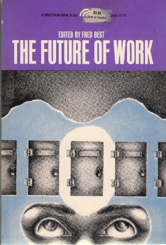 9780133459340: Title: The Future of Work