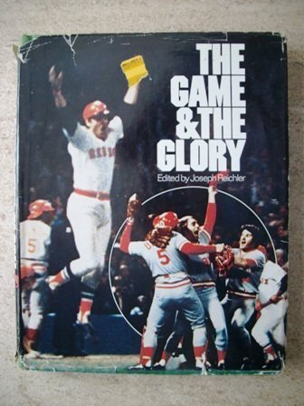 9780133460728: The Game & the glory