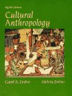 9780133465525: Cultural Anthropology