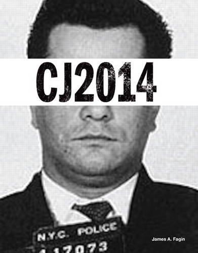 9780133483802: CJ 2014 (The Justice)