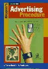9780133488302: Kleppner's Advertising Procedure (The Prentice Hall Series in Marketing)