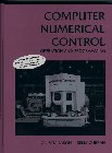 9780133489620: Computer Numerical Control: Operation and Programming